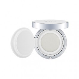 Missha magic cushion case